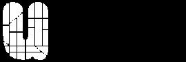 UCOVI-Logo